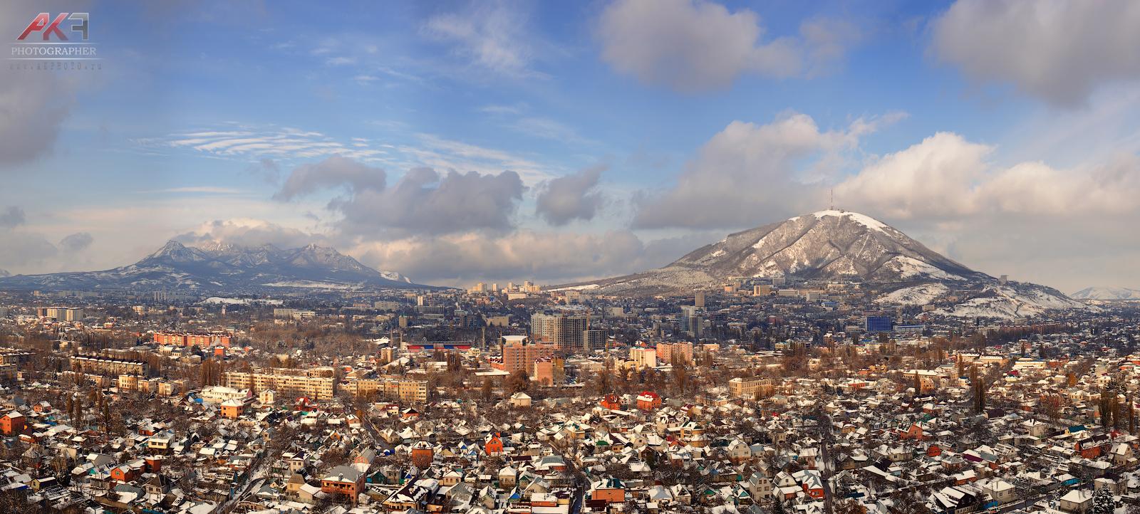 Знакомство город пятигорск 5 фотография