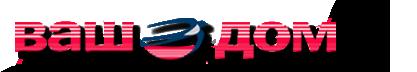 logodom